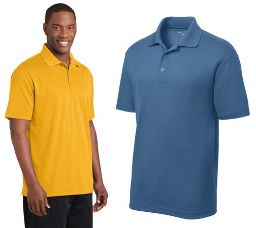 St640 Polo Shirts Uniform Apparel Sport Tek Amusementline Com Poshmark makes shopping fun, affordable & easy! st640 polo shirts uniform apparel